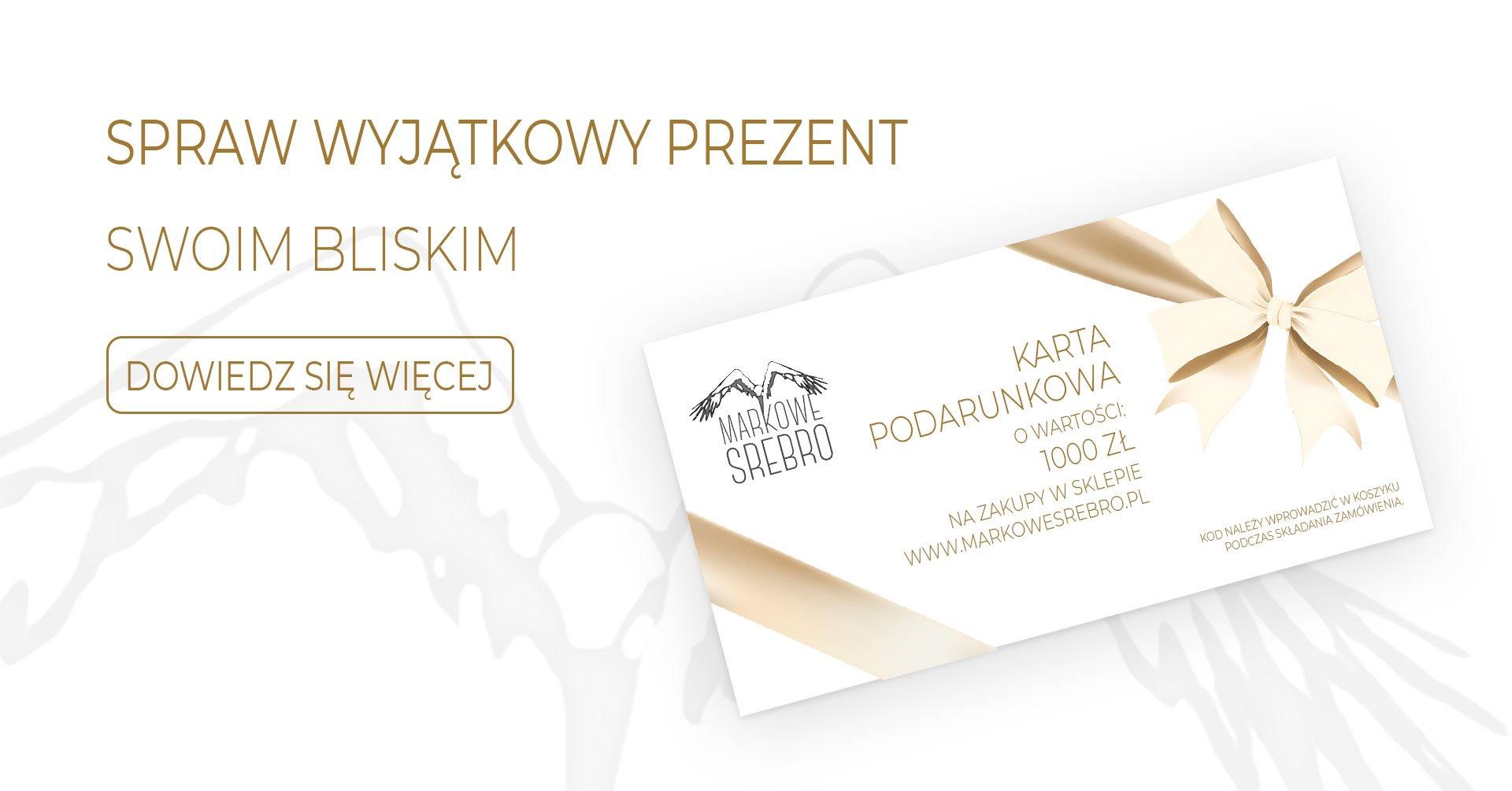 slider-prezent